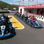 karting-le-rove