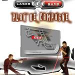 laser-game-evolution-plan